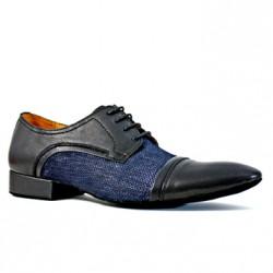 Zapato Hombre 1