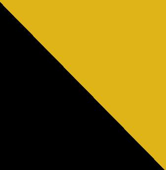 Negro Dorado